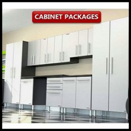 Cabinet Packages